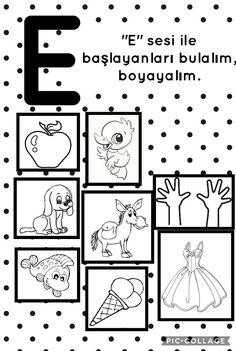 Turkish School, Grande Section, School Subjects, Google Classroom, Pre School, Preschool Activities, Your Teacher, Kids Learning, Colorful Backgrounds