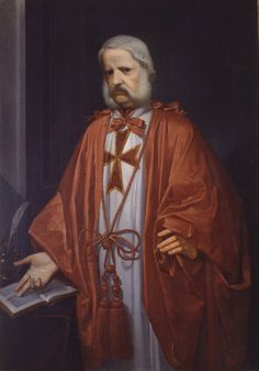 Roi Louis, Grand Duc, Austria, Cap And Gown, Knights Templar, Kaiser, Marie Antoinette, Wikimedia Commons, Portraits