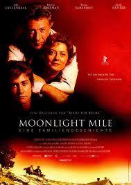 http://watchmovies4k.net/watch-moonlight-mile-online-2002/ Watch Moonlight Mile Online    Directed By : Brad Silberling  Written By : Brad Silberling  Genres : Drama, Romance  Year : 2002