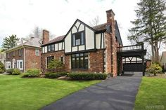 262 Ruskin Rd - Buffalo - Home of the Day - Buffalo Business First