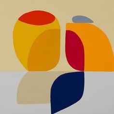 Stephen Ormandy on Colour | Desktop