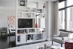 living room furniture in white