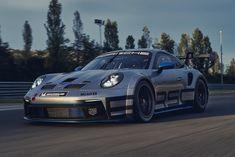 Porsche 911 Gt3, Porsche Motorsport, New Porsche, Porsche Carrera, Bugatti Models, Subaru Wrc, Tata Motors, Bike News, Porsche Design