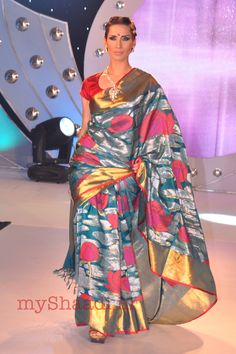 myShaadi.in > Indian Bridal Wear by Gaurang Shah