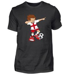 England England T-Shirt England, Mens Tops, Fashion, Cotton, Poland, Moda, Fashion Styles, English, Fashion Illustrations