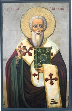 Orthodox Christianity, Orthodox Icons, Saints, History, Painting, Earth, Historia, Painting Art, Paintings