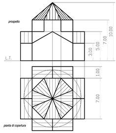 http://assex.altervista.org/geometria/cefme/tav3-c.htm