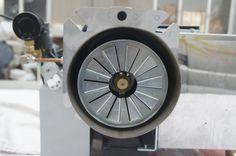siphon brass nozzle show helenjiang_sales1@kingweienergy.com Waste Oil Burner, Oil Burners, Clock, Brass, Decor, Watch, Decoration, Clocks, Decorating