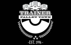 aeb15d83 High quality Pokemon inspired T-Shirts, Posters, Mugs and more by  independent artists and designers from around the world.
