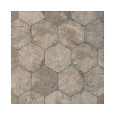 Mediterranean Chicago Brick Color Southside Available In 4x8 8x16 And Hexagon From