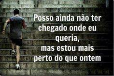 Verdade! :) www.patricvieira.com/liberdade-tempo&ad=pt+perto