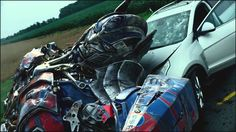 optimus prime - Google Search