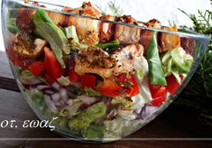 Vinaigrette, Tofu, Cabbage, Grilling, Tacos, Mexican, Chicken, Vegetables, Ethnic Recipes