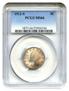 Coin Collecting, Liberty, Ms, Coins, Political Freedom, Rooms, Freedom
