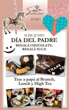 ♂️♂️♂️ Nos vamos preparando con todo para el #diadelpadre  #desayuno  Regala #chocolate, regala #dulzura, regala #amor #sucachocolate