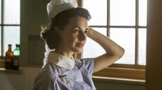 Call the Midwife Season 3 | Episode 2 Preview