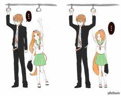 низкие девушки и высокие парни - Поиск в Google