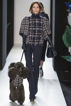 Mulberry Fall 2013 RTW - Runway Photos - Fashion Week - Runway, Fashion Shows and Collections - Vogue Couture Fashion, Runway Fashion, High Fashion, Fashion Show, Fashion Design, London Fashion, Uk Fashion, Fashion Weeks, Fashion History