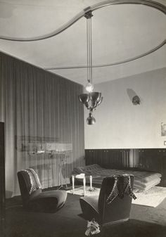 CarloMollino_Casa-Miller-Turin-1936-x615.jpg (430×615)