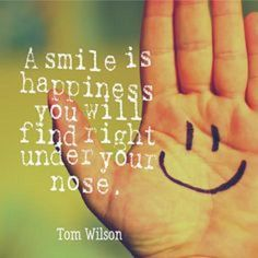 Beautiful Smile Quotes and Sayings to make you laugh. Quotes about Smiling with images that are funny and inspirational for someone that makes you Smile! Smile Quotes, Happy Quotes, Dental Quotes, World Smile Day, Funny Memes Images, Best Dentist, Happy Relationships, Happy Smile, Orthodontics