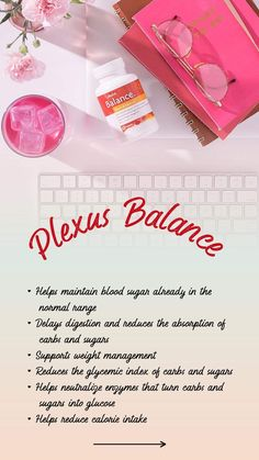 Gut Health, Health And Wellness, Health Fitness, Glycemic Index, Plexus Slim, Candida Diet, Calorie Intake, Weight Management, Plexus Products