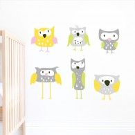really nice website for wall stickers