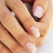 The shape of your nails can provide your hands with an elegant appearance. Trends in nail length and color change periodically, moving from dramatic to conservative and every variation in between. Shape trends change periodically too, with the simple square silhouette being an easy to craft and care for style that you can create at home with the...