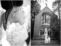 gorgeous bride by LinneaLiz Photography www.LinneaLiz.com