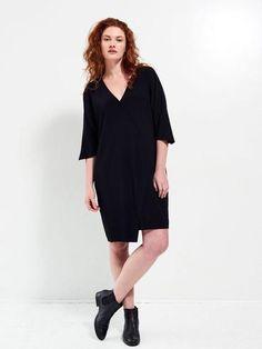 52df2f097ce Dresses. Minimal FashionMinimalist Fashion