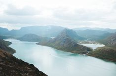 Wildkamperen in Noorwegen: zo doe je dat Japan Beach, Japan Country, Stavanger, Visit Japan, Lofoten, World Trade Center, Travel Advice, Japan Travel, Where To Go