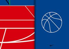 nike RETRO BASKETBALL STYLE SPRING 2016 campaign - Google zoeken
