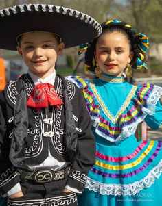 EXPERIENCE THE BEST OF MEXICAN CULTURE WITH CINCO DE MAYO SAINT PAUL