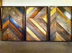 etsy-wooden-wall-art-6.jpeg (300×224)