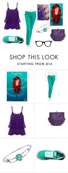 """""""hipster Ariel""""                                                                                                                                                     More"""
