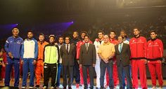 """PBA pays tribute to Gilas Pilipinas in season opener https : //t.co/ndtC6wbNbk #PBA2016 #PBAOpening https http://amapnow.com http://my.gear.host.com http://needava.com http://renekamstra.com"