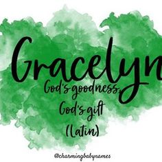 Gracelyn this Latin name is beautiful as well girl names girl names 19 Girl Names elegant Girl Names rare girl names vintage Girl Names with meaning Baby Girl Names Elegant, Girls Names Vintage, Cute Baby Names, Elegant Girl, Vintage Boys, Vintage Country, Girl Names With Meaning, Names Girl, Baby Names And Meanings