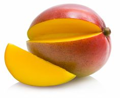 Mangoes, peaches and strawberries can be more fun than sinking your teeth into a drippy, sticky-sweet fruit? Probably doing that as a prelude to (or during) sex. All of the above fruits and their shapes, textures and succulence are erotically suggestive.