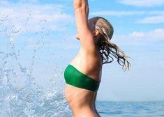 Tlife.gr: Detox Summer Diet!