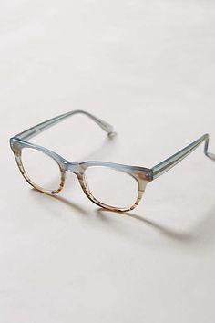 Shoreline Reading Glasses - anthropologie.com #anthrofave #anthropologie