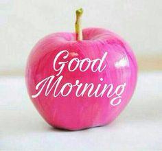 Good Morning Good Morning Cards, Good Morning Texts, Good Morning Coffee, Good Morning World, Good Morning Everyone, Good Morning Good Night, Morning Wish, Morning Qoutes, Funny Good Morning Quotes