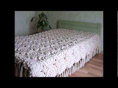 Crochet Patterns  for free  Crochet Baby Blanket  600