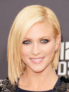 Brittany Snow | MTV Movie Awards 2013