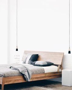 Our kind of bedroom#UNIQFINDinspo