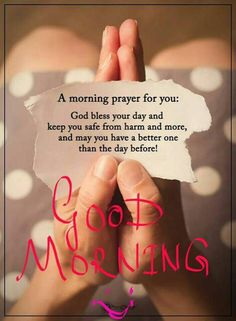good morning quotes ~ good morning quotes _ good morning _ good morning quotes for him _ good morning quotes inspirational _ good morning wishes _ good morning beautiful _ good morning quotes funny _ good morning images Good Morning Honey, Good Morning Quotes For Him, Good Day Quotes, Good Morning Inspirational Quotes, Good Morning Messages, Morning Thoughts, Good Morning Wishes, Morning Images, Good Moring Quotes