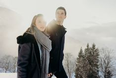 We are Mona & Max, unconventional & modern wedding and couple photographers based in Vienna, Austria - available worldwide Couple Shoot, Raincoat, Wedding Photography, Couples, Jackets, Fashion, Rain Jacket, Down Jackets, Moda