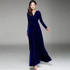 Women Evening Gowns