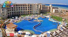 """فندق #تروبيتال_سهل_حشيش الغردقة★★★★★ 【#Tropitel_Sohl_Hashish #Hurghada 】  •الفندق صف أول على البحر مباشرة """" شاطئ رملـــى خاص """". •يحتوى على  2 حمام سباحة بالأضافة الى حمام سباحة خاص بالأطفال. •تروبيتال سهل حشيش (الغردقة) العرض يشمل الأتى :   تكلفة الفرد فى الرحلة 3ليالى \4أيام (أفطار , عشاء)H.B في الغرفة المزدوجة 1600 ج   تكلفة الفرد فى الرحلة  3ليالى \4أيام Soft A/I (أفطار , غداء , عشاء , مشروبات , سناكس) في الغرفة المزد"""