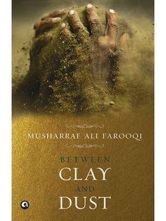 essay in urdu my favourite hobby book reading