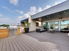Jaw-Dropping Modern Home in Lincoln Park Hits the Market - Preview Chicago | Chicago Real Estate Entertainment