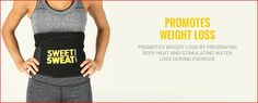 lose weight with sweet sweat Waist Trainer Reviews, Best Waist Trainer, Lose Weight, Weight Loss, Love Handles, Body Heat, Thats Not My, Sweet